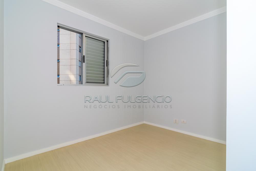 Comprar Apartamento / Padrão em Londrina R$ 385.000,00 - Foto 16