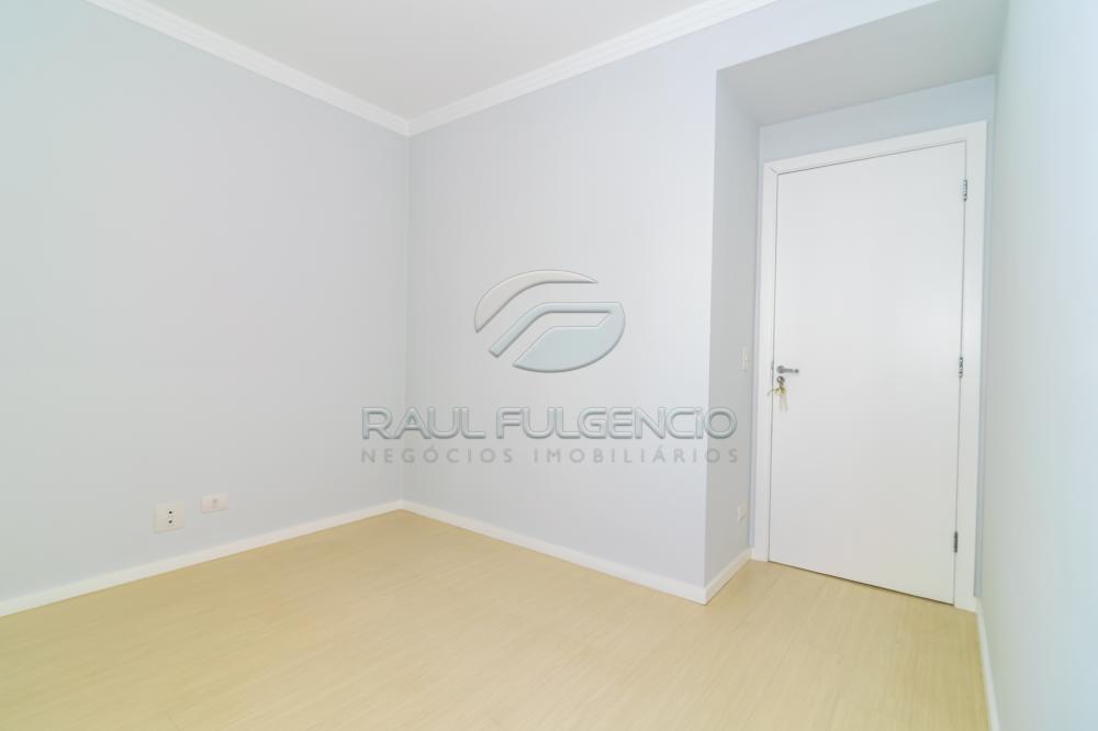 Comprar Apartamento / Padrão em Londrina R$ 385.000,00 - Foto 17