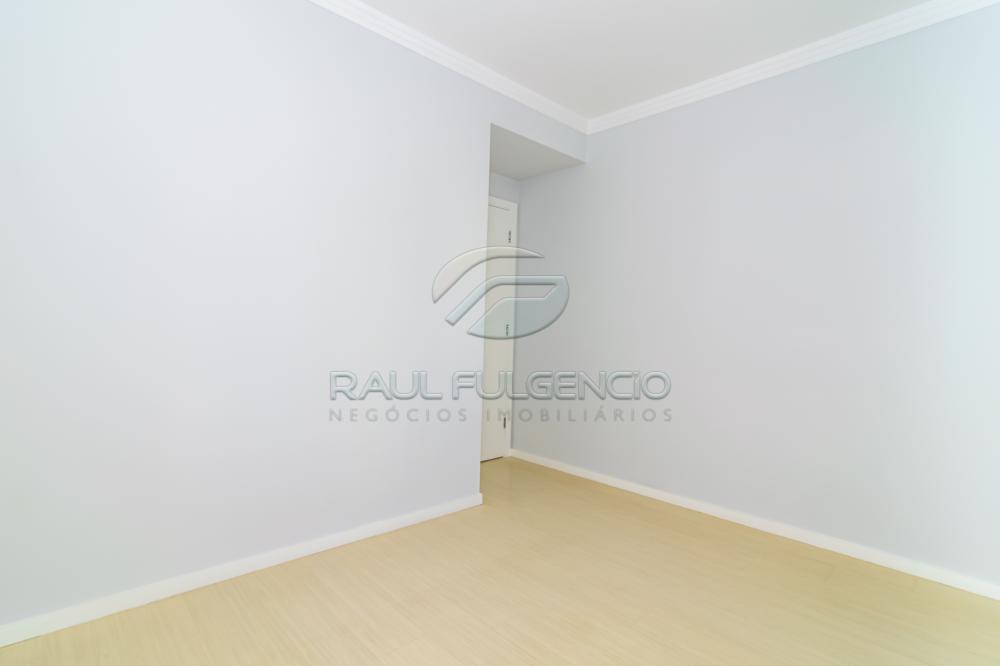 Comprar Apartamento / Padrão em Londrina R$ 385.000,00 - Foto 18