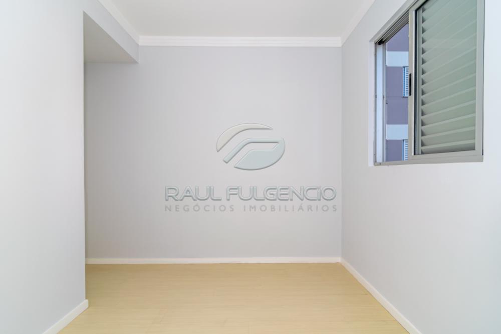 Comprar Apartamento / Padrão em Londrina R$ 385.000,00 - Foto 19