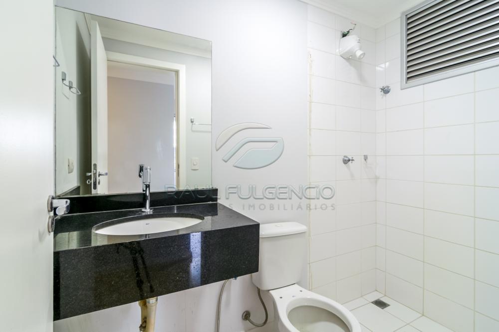 Comprar Apartamento / Padrão em Londrina R$ 385.000,00 - Foto 20