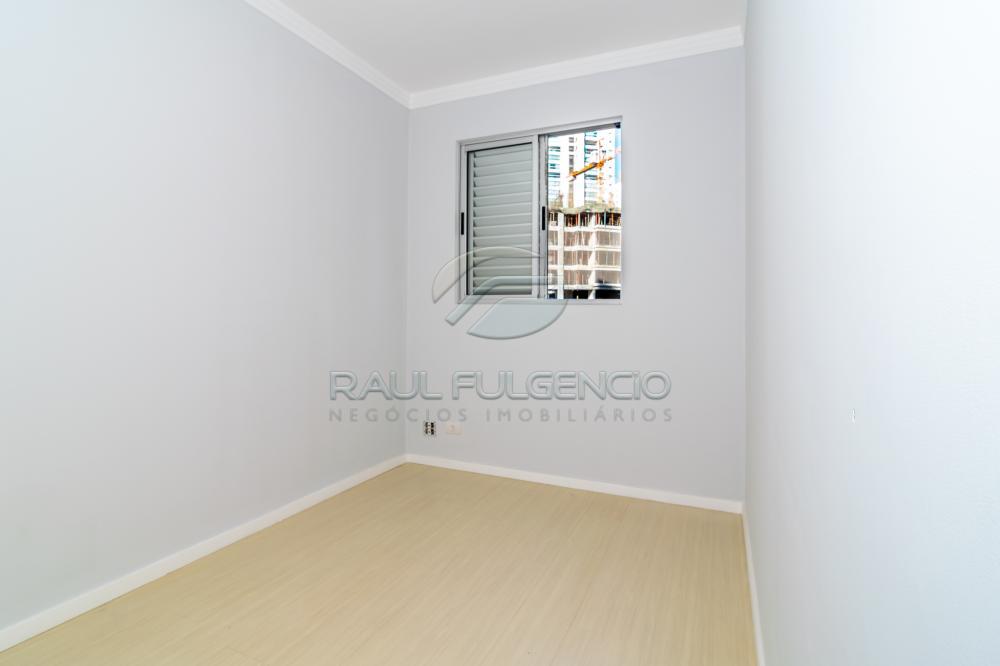 Comprar Apartamento / Padrão em Londrina R$ 385.000,00 - Foto 21