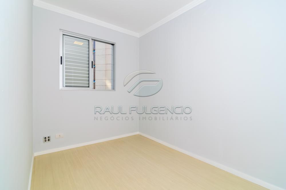 Comprar Apartamento / Padrão em Londrina R$ 385.000,00 - Foto 22