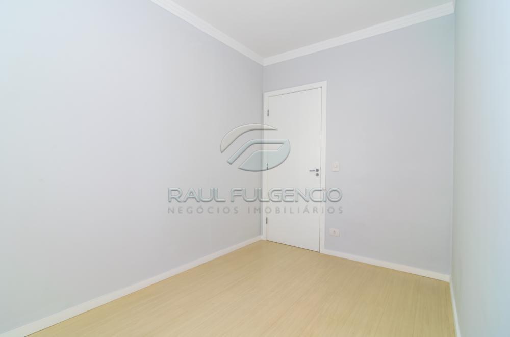 Comprar Apartamento / Padrão em Londrina R$ 385.000,00 - Foto 23