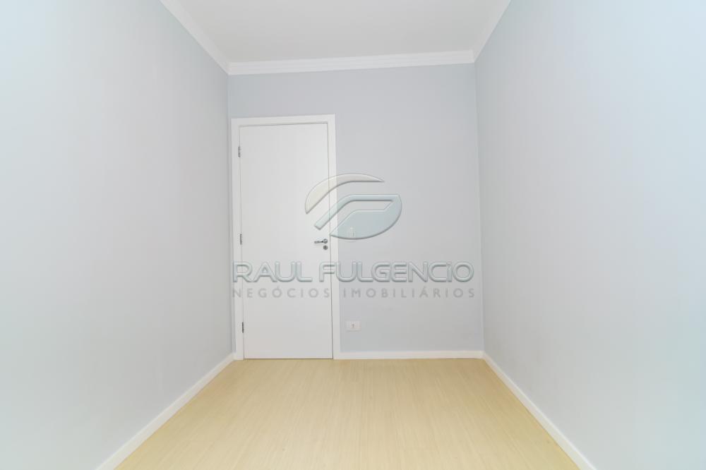 Comprar Apartamento / Padrão em Londrina R$ 385.000,00 - Foto 24