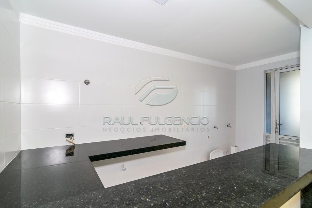 Comprar Apartamento / Padrão em Londrina R$ 385.000,00 - Foto 26