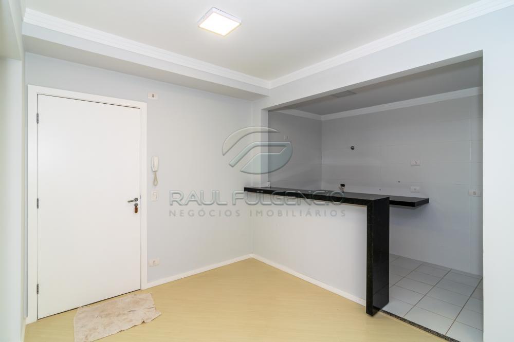 Comprar Apartamento / Padrão em Londrina R$ 385.000,00 - Foto 27