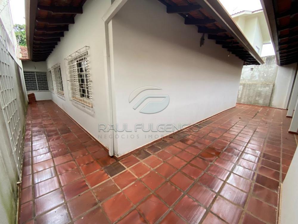 Alugar Casa / Térrea em Londrina R$ 3.500,00 - Foto 23