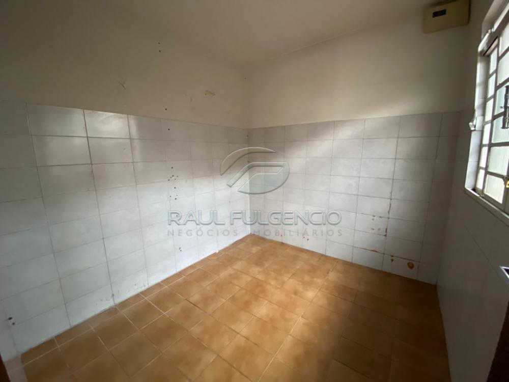 Alugar Casa / Térrea em Londrina R$ 3.500,00 - Foto 22