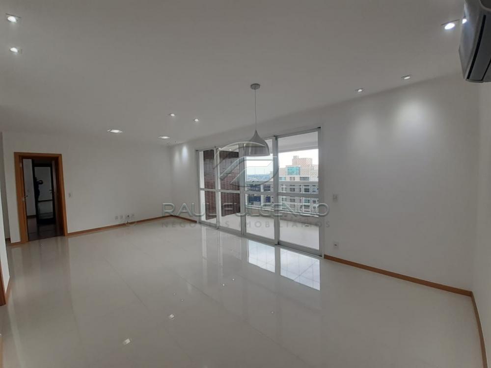 Alugar Apartamento / Padrão em Londrina R$ 3.850,00 - Foto 2