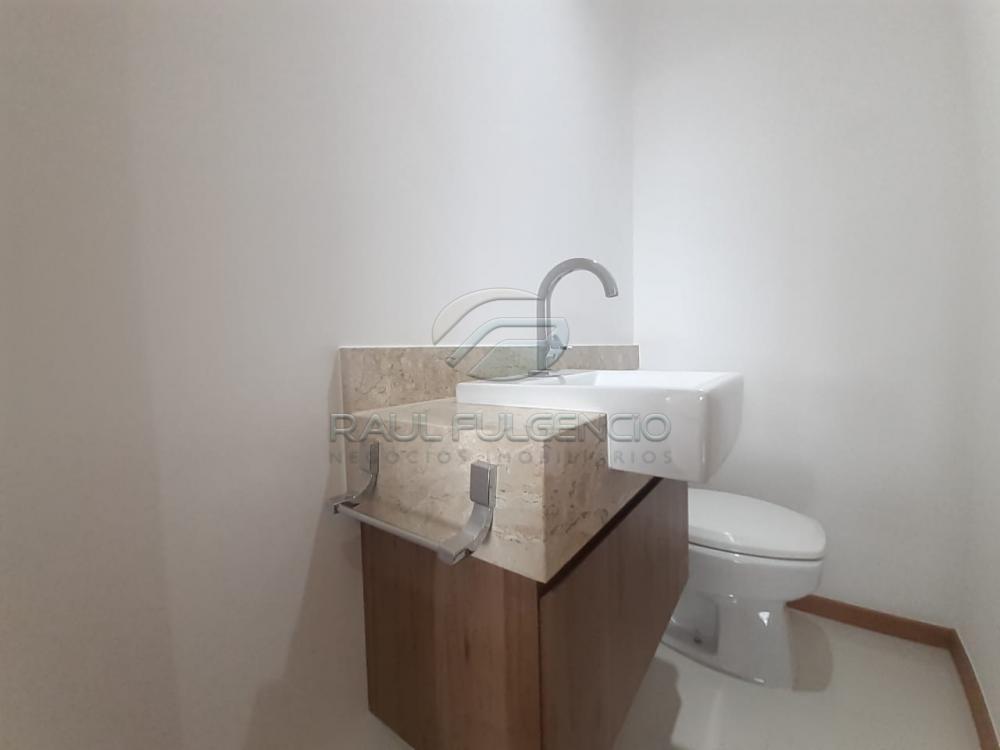 Alugar Apartamento / Padrão em Londrina R$ 3.850,00 - Foto 3