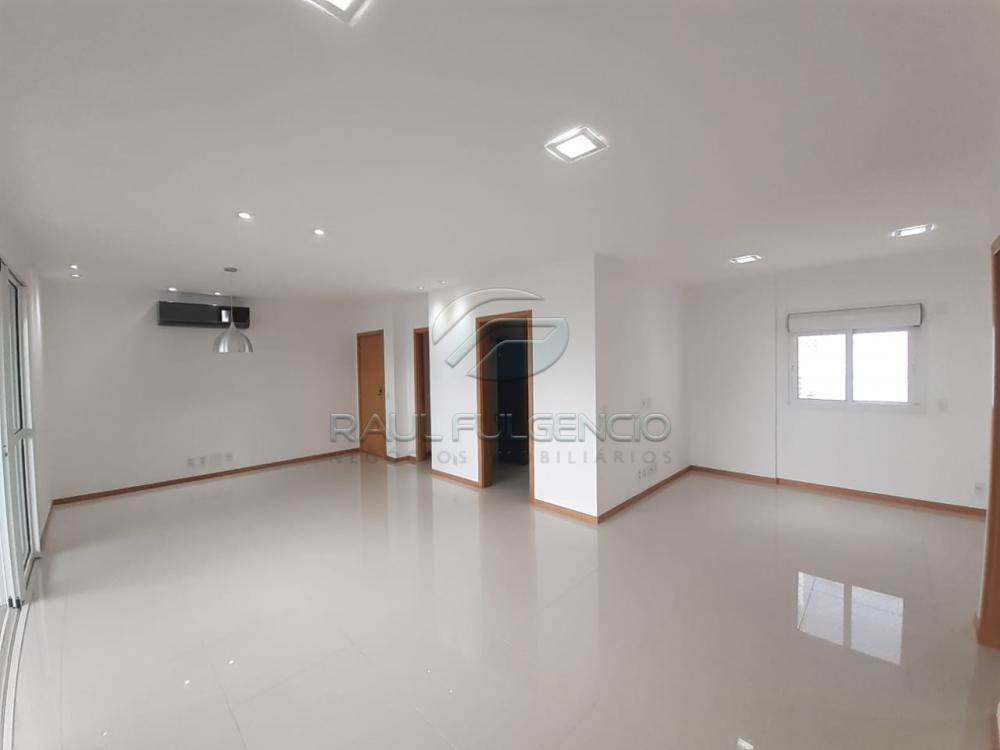 Alugar Apartamento / Padrão em Londrina R$ 3.850,00 - Foto 4