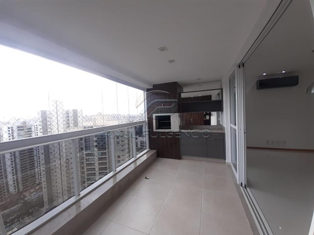 Alugar Apartamento / Padrão em Londrina R$ 3.850,00 - Foto 5
