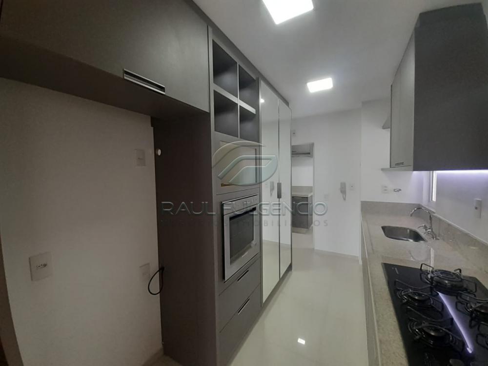 Alugar Apartamento / Padrão em Londrina R$ 3.850,00 - Foto 7