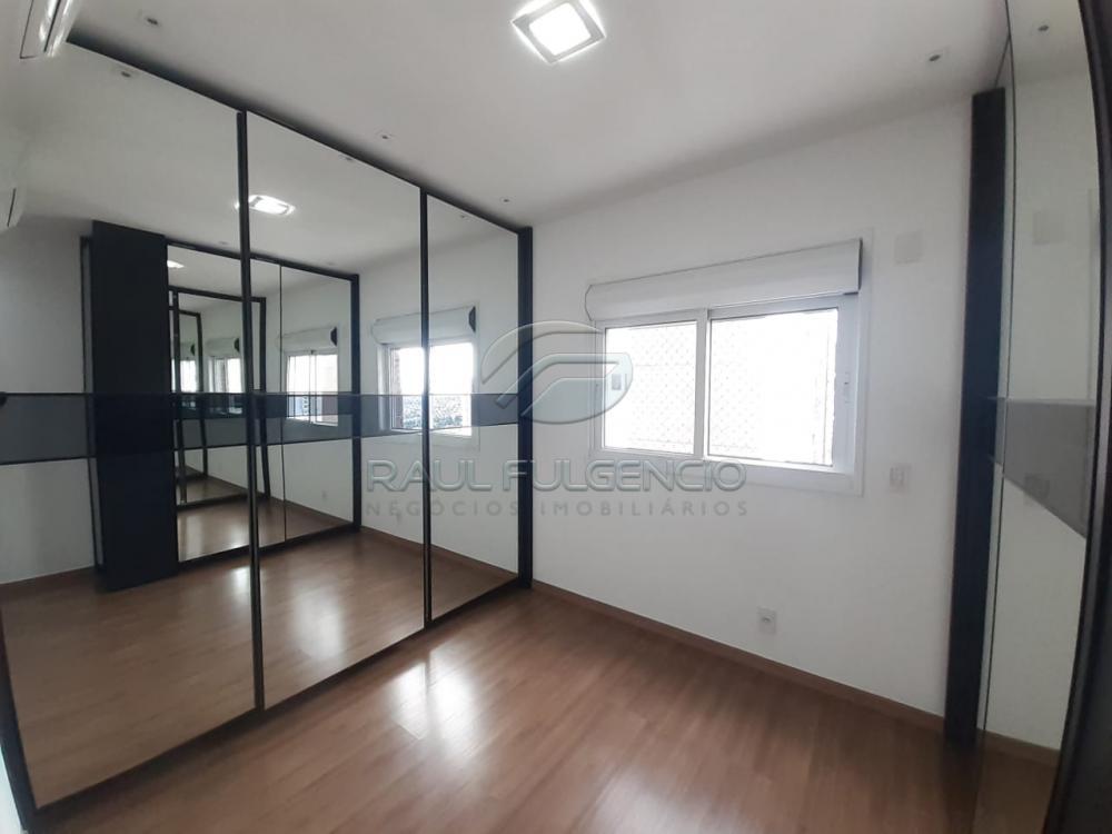 Alugar Apartamento / Padrão em Londrina R$ 3.850,00 - Foto 11