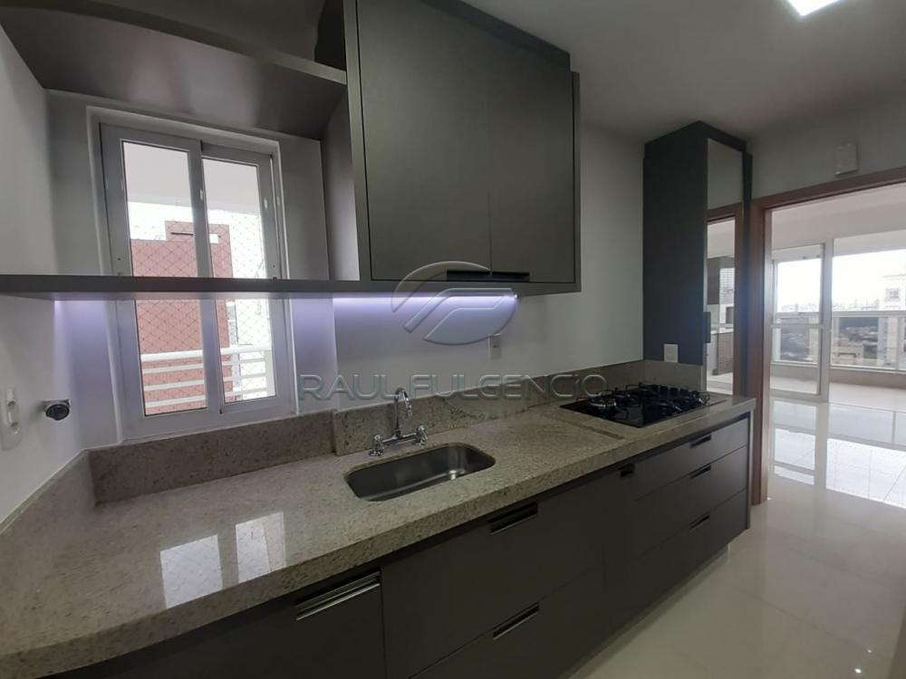 Alugar Apartamento / Padrão em Londrina R$ 3.850,00 - Foto 9