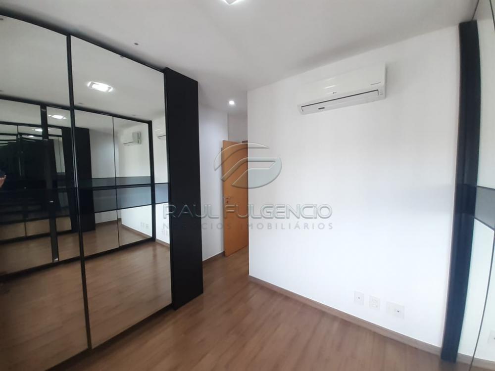 Alugar Apartamento / Padrão em Londrina R$ 3.850,00 - Foto 12