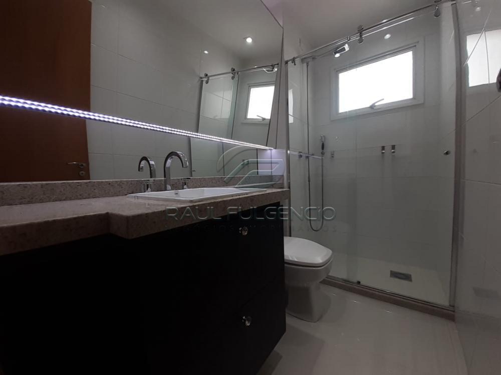 Alugar Apartamento / Padrão em Londrina R$ 3.850,00 - Foto 13