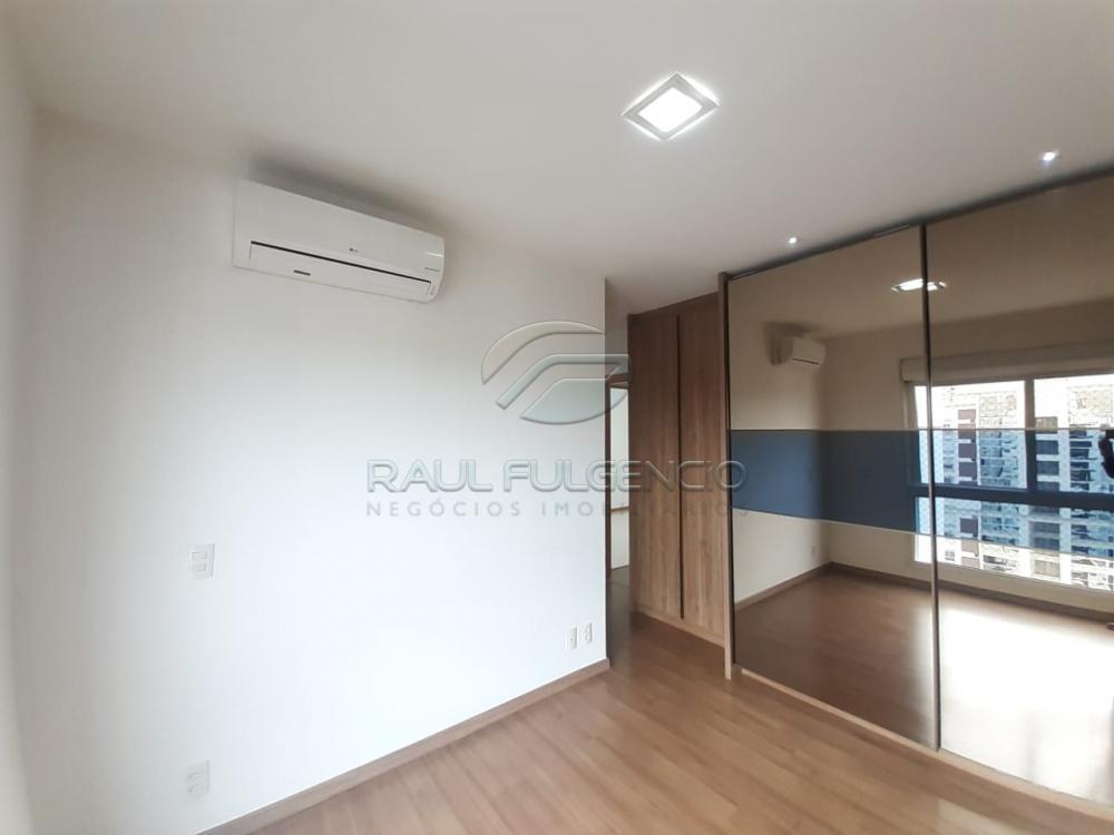 Alugar Apartamento / Padrão em Londrina R$ 3.850,00 - Foto 15