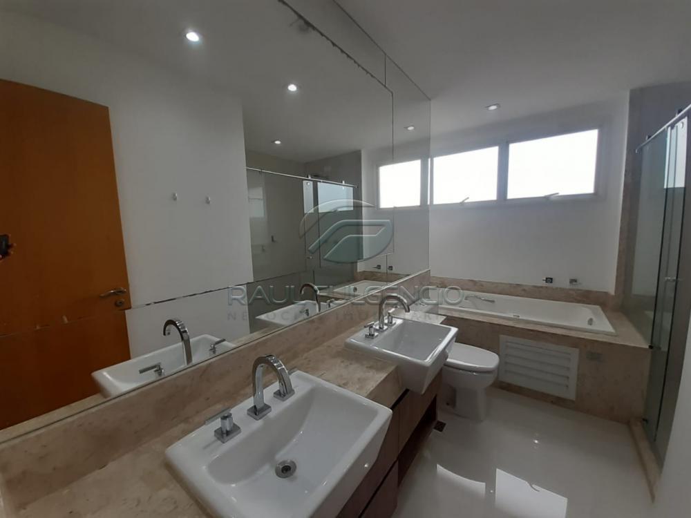 Alugar Apartamento / Padrão em Londrina R$ 3.850,00 - Foto 16