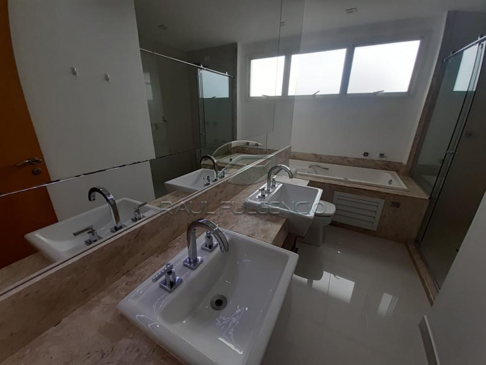 Alugar Apartamento / Padrão em Londrina R$ 3.850,00 - Foto 17
