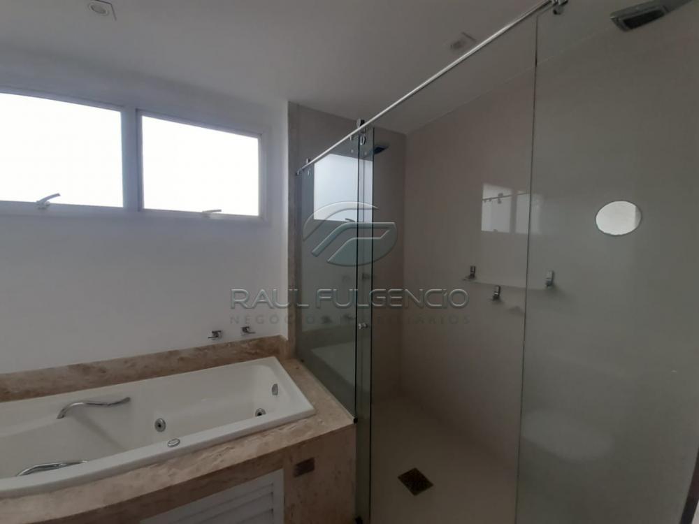 Alugar Apartamento / Padrão em Londrina R$ 3.850,00 - Foto 18