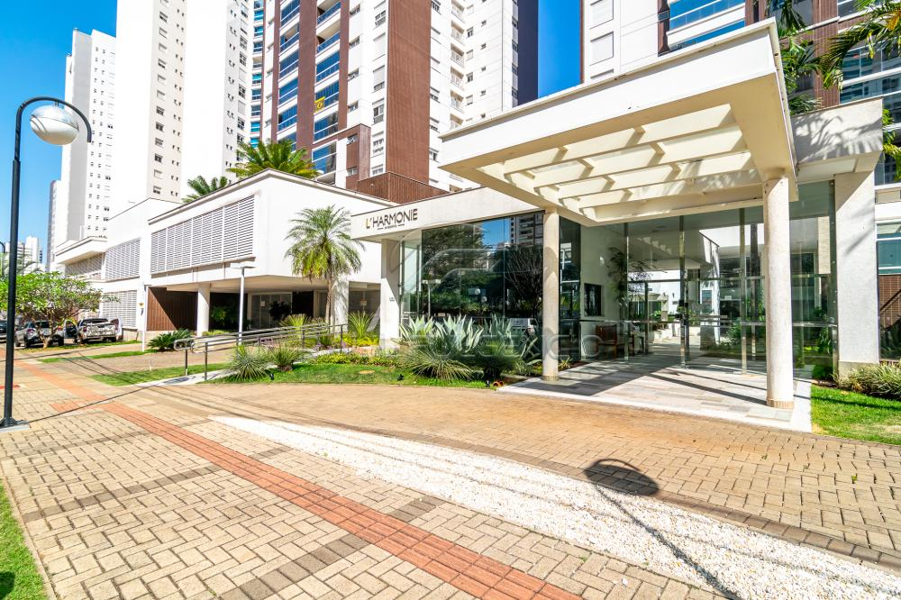 Alugar Apartamento / Padrão em Londrina R$ 3.850,00 - Foto 1