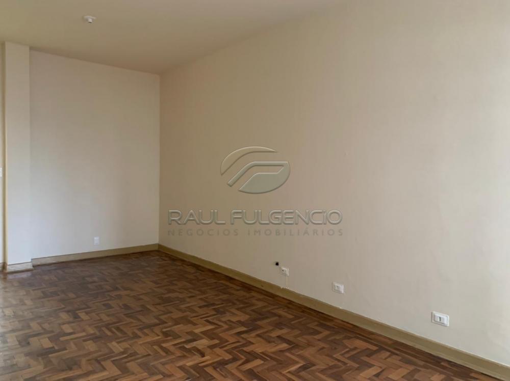 Alugar Comercial / Sala - Prédio em Londrina R$ 400,00 - Foto 5