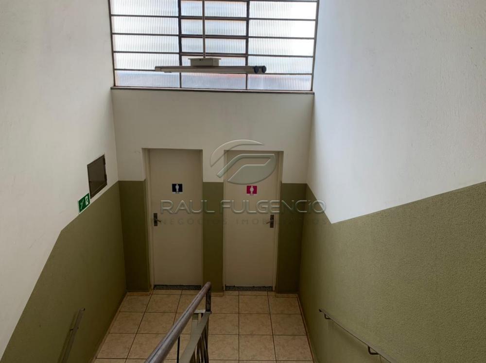 Alugar Comercial / Sala - Prédio em Londrina R$ 400,00 - Foto 3
