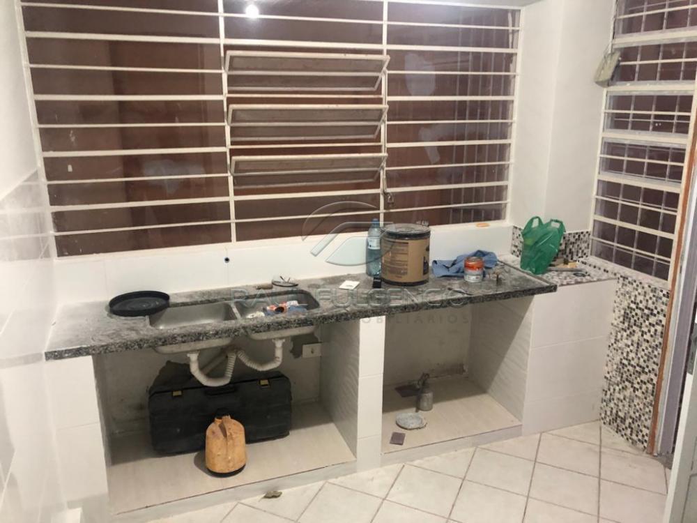 Alugar Casa / Sobrado em Londrina R$ 6.500,00 - Foto 4