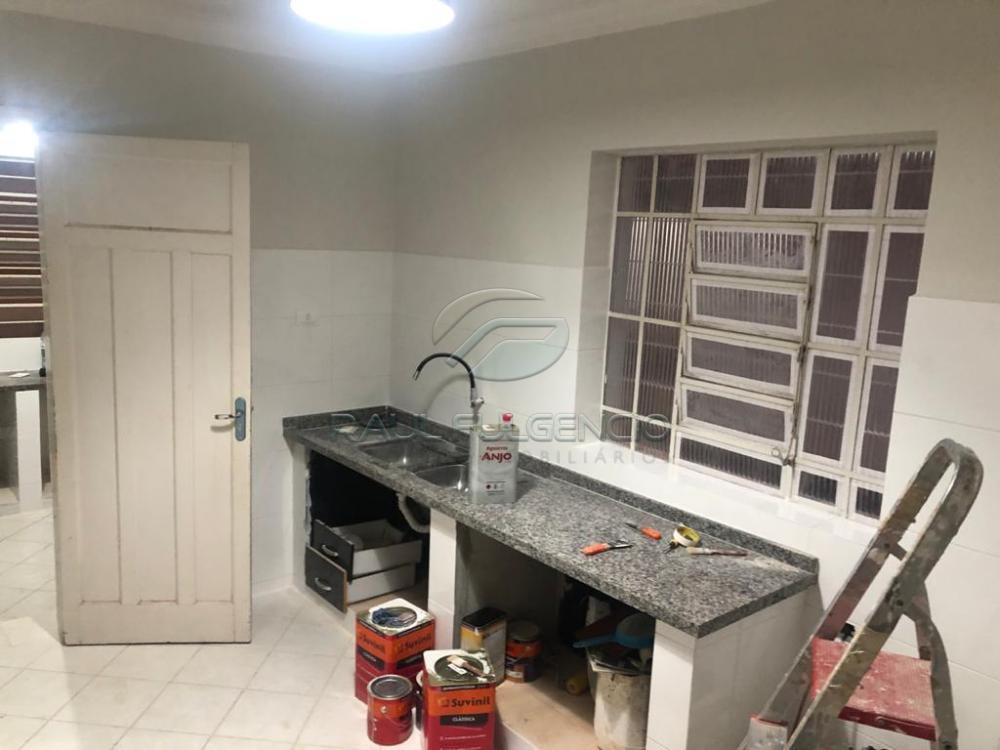 Alugar Casa / Sobrado em Londrina R$ 6.500,00 - Foto 5
