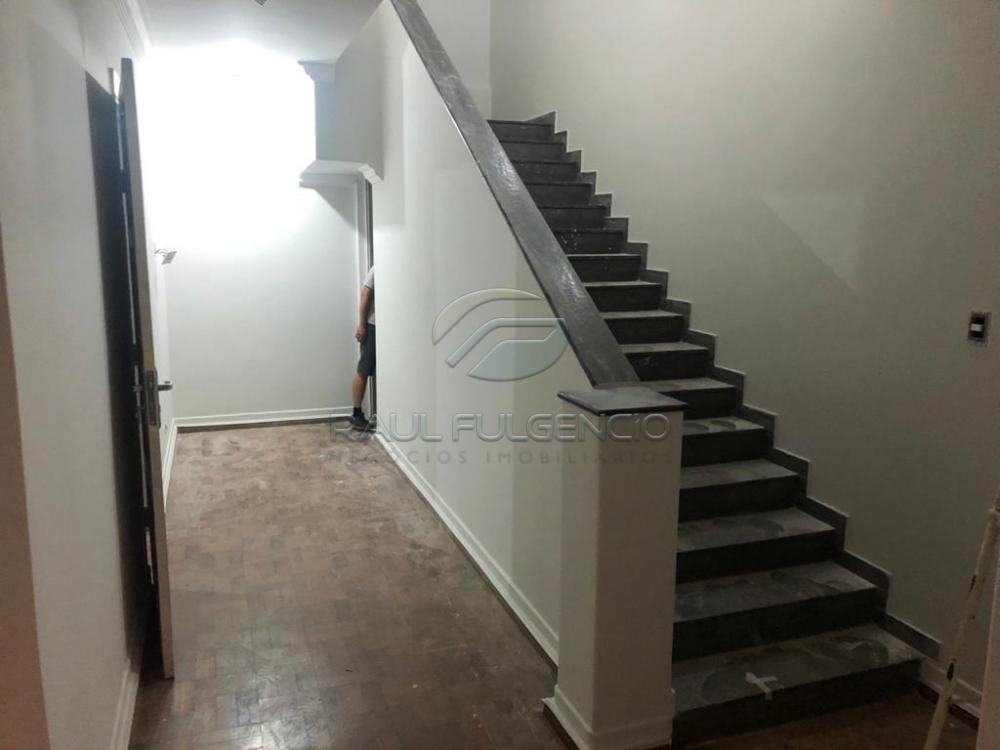 Alugar Casa / Sobrado em Londrina R$ 6.500,00 - Foto 7