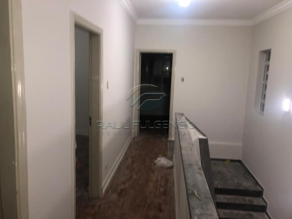 Alugar Casa / Sobrado em Londrina R$ 6.500,00 - Foto 8