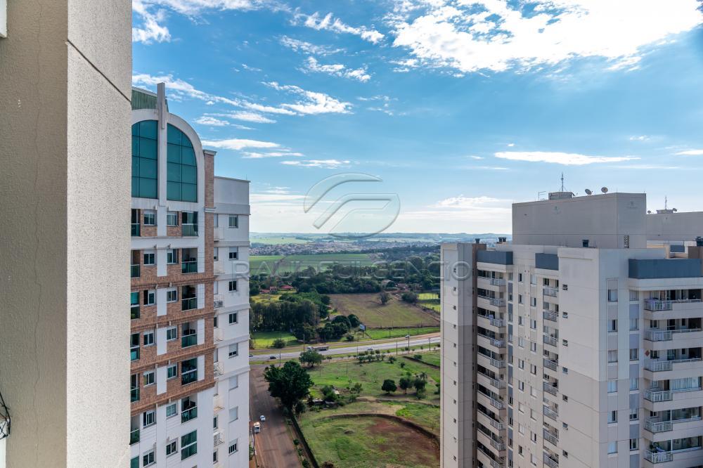 Comprar Apartamento / Padrão em Londrina R$ 780.000,00 - Foto 2