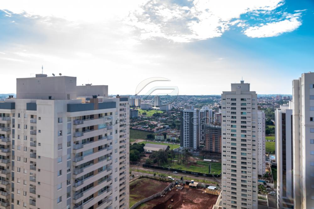 Comprar Apartamento / Padrão em Londrina R$ 780.000,00 - Foto 3