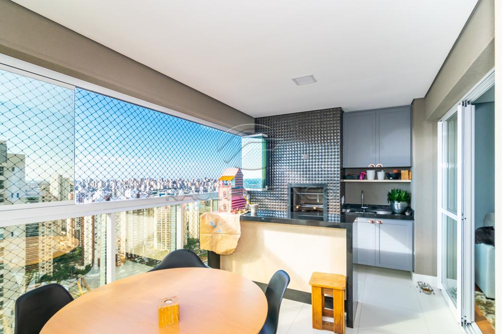 Comprar Apartamento / Padrão em Londrina R$ 780.000,00 - Foto 5