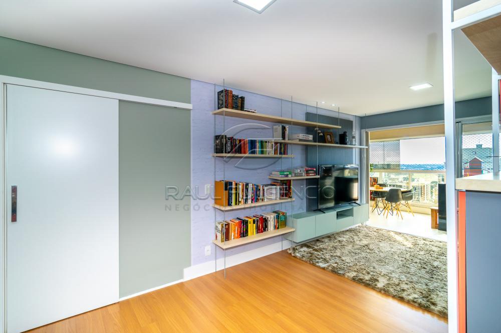 Comprar Apartamento / Padrão em Londrina R$ 780.000,00 - Foto 7