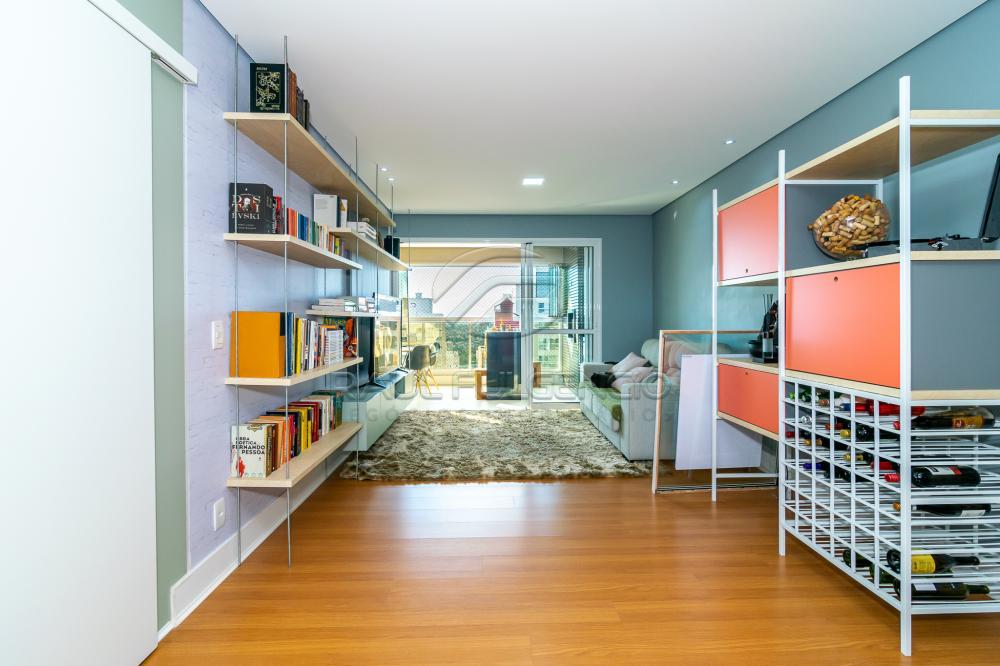Comprar Apartamento / Padrão em Londrina R$ 780.000,00 - Foto 8