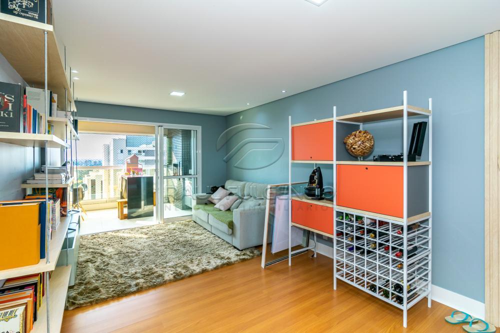 Comprar Apartamento / Padrão em Londrina R$ 780.000,00 - Foto 9