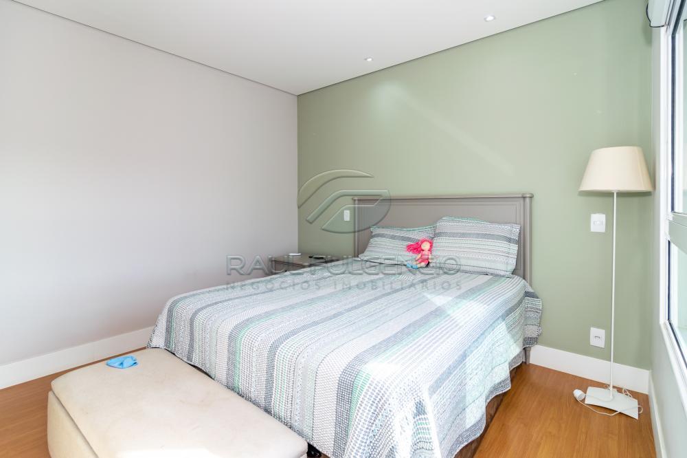 Comprar Apartamento / Padrão em Londrina R$ 780.000,00 - Foto 12