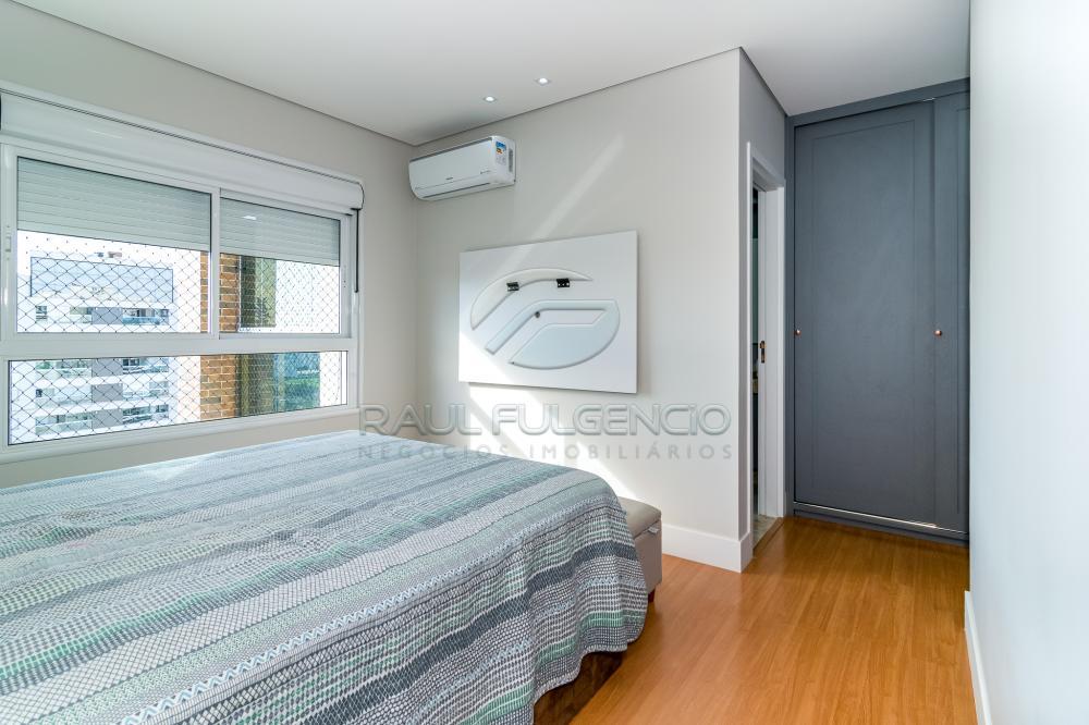 Comprar Apartamento / Padrão em Londrina R$ 780.000,00 - Foto 14