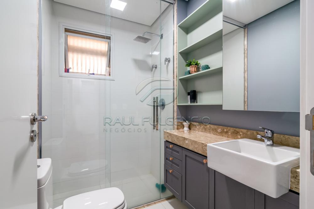 Comprar Apartamento / Padrão em Londrina R$ 780.000,00 - Foto 16