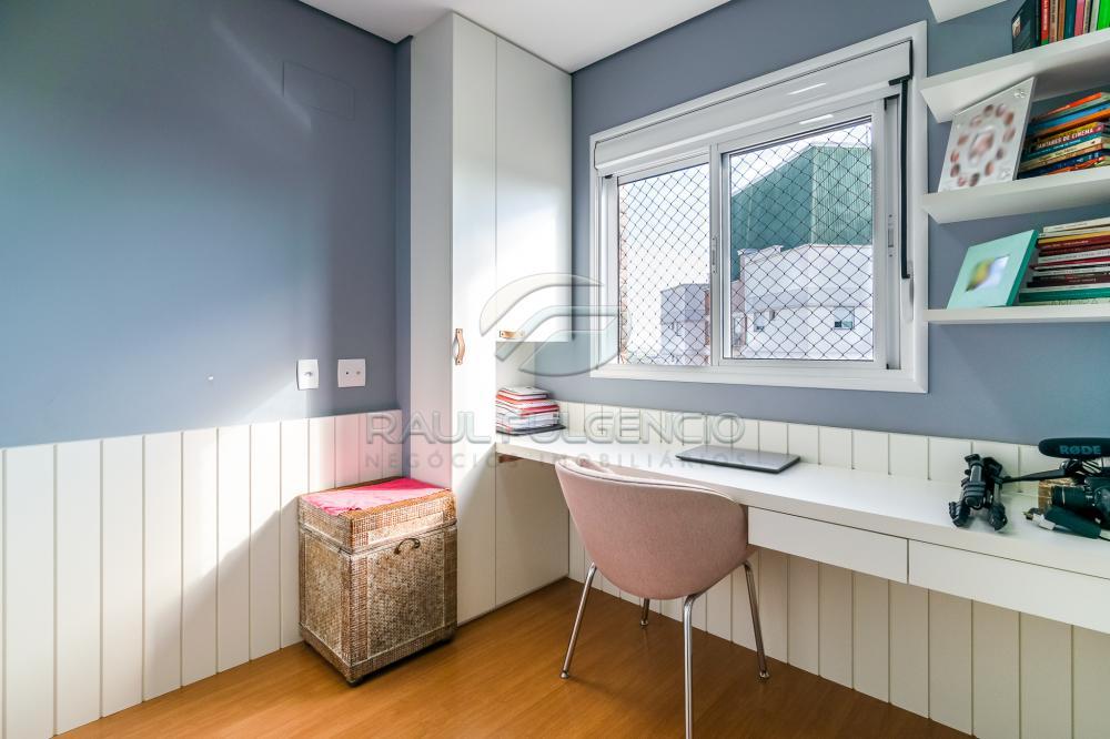 Comprar Apartamento / Padrão em Londrina R$ 780.000,00 - Foto 18