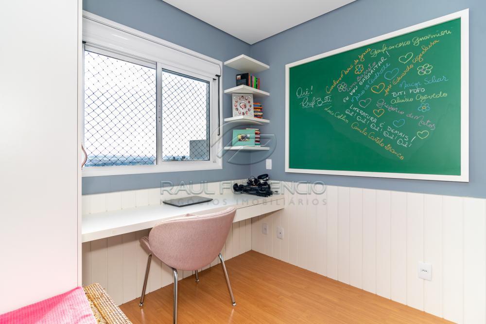 Comprar Apartamento / Padrão em Londrina R$ 780.000,00 - Foto 19
