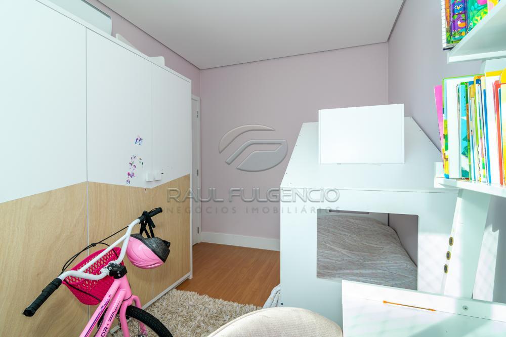 Comprar Apartamento / Padrão em Londrina R$ 780.000,00 - Foto 21