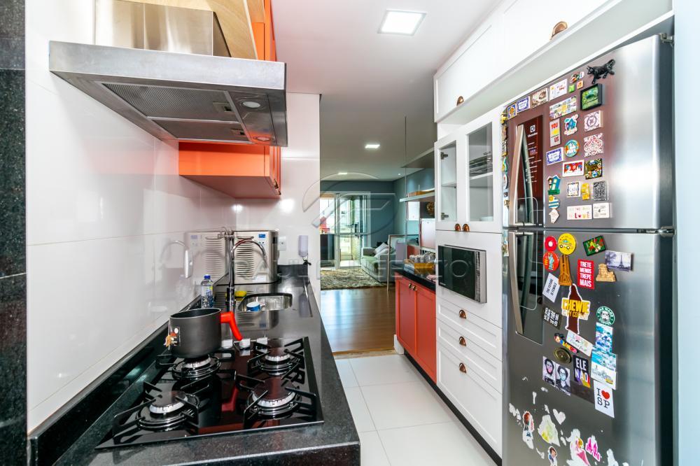 Comprar Apartamento / Padrão em Londrina R$ 780.000,00 - Foto 25