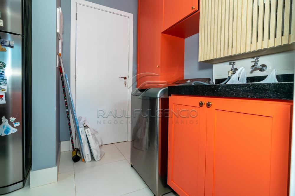 Comprar Apartamento / Padrão em Londrina R$ 780.000,00 - Foto 30