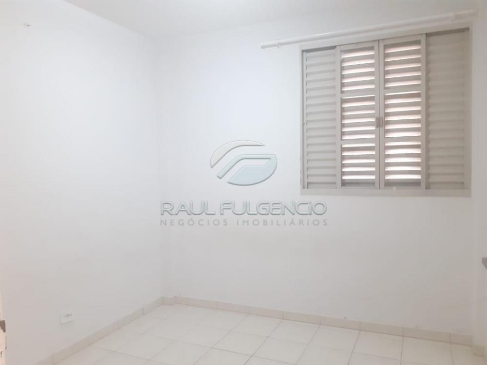 Alugar Apartamento / Padrão em Londrina R$ 800,00 - Foto 6