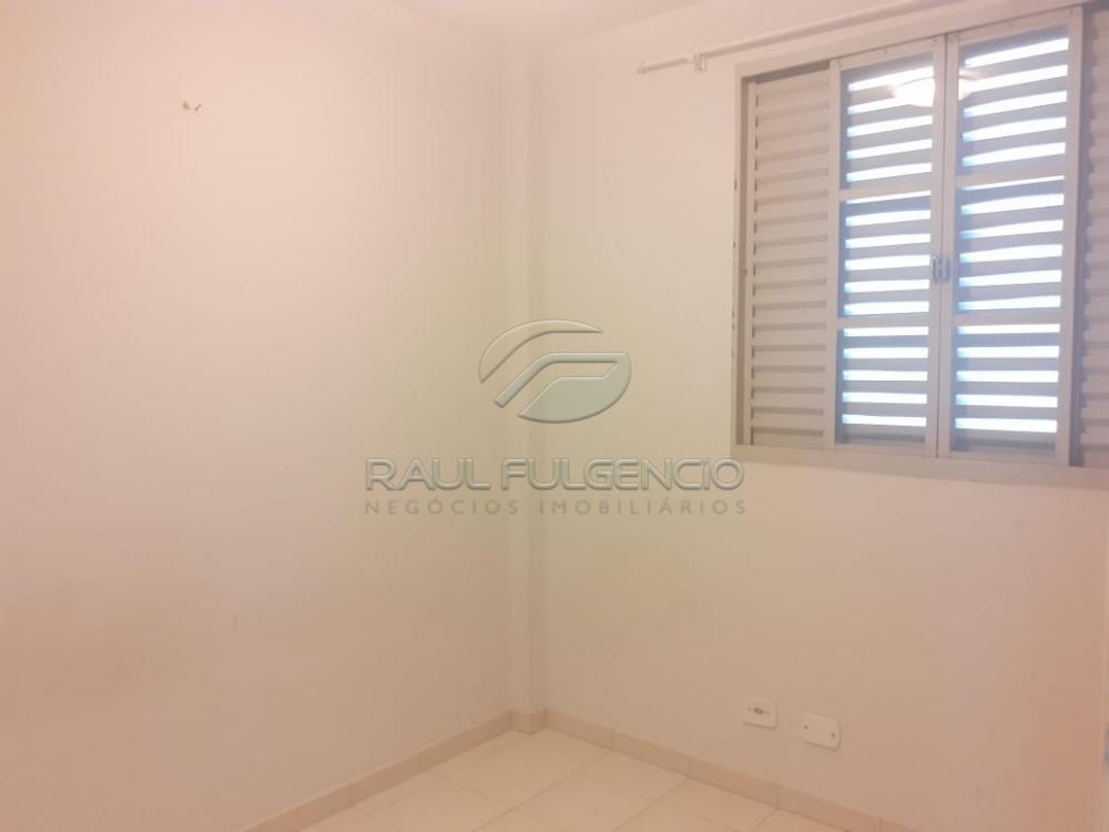 Alugar Apartamento / Padrão em Londrina R$ 800,00 - Foto 8