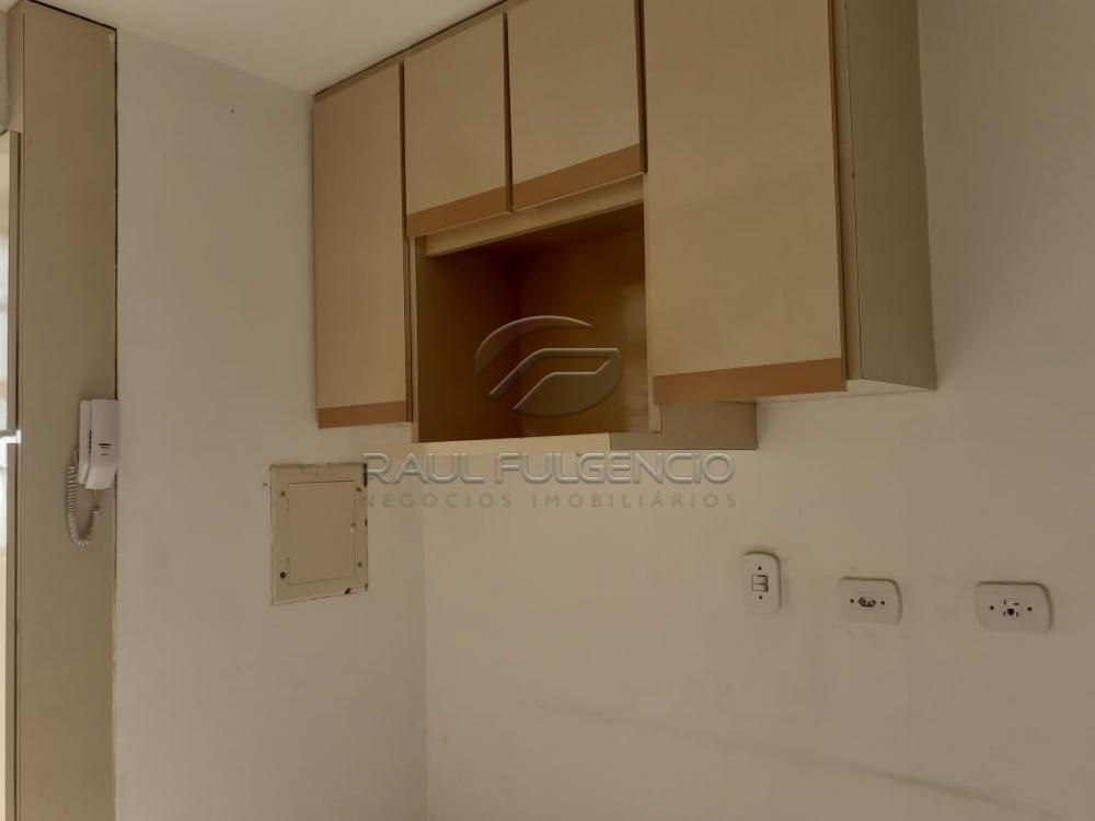 Alugar Apartamento / Padrão em Londrina R$ 800,00 - Foto 12